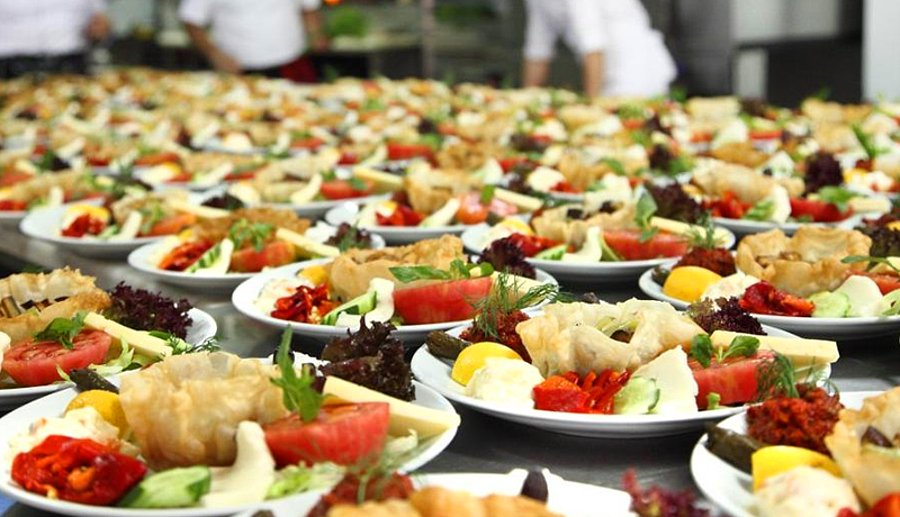 central-davet-bursa-dugun-organizasyon-kina-yemek-restaurant-kk