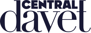 centraldavetlogo